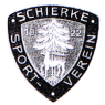 Schierker Rodel- und Bobsportverein e.V.